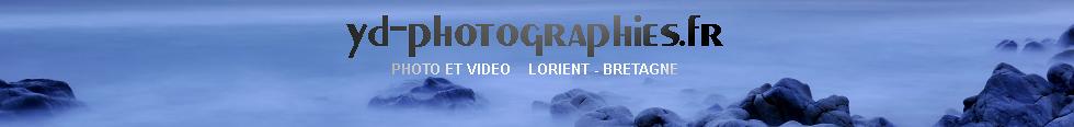 yd-photographies photographe à Lorient en Bretagne