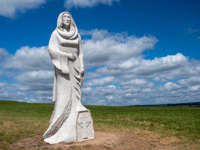 découvrez le patrimoine Breton et apprenez la photo