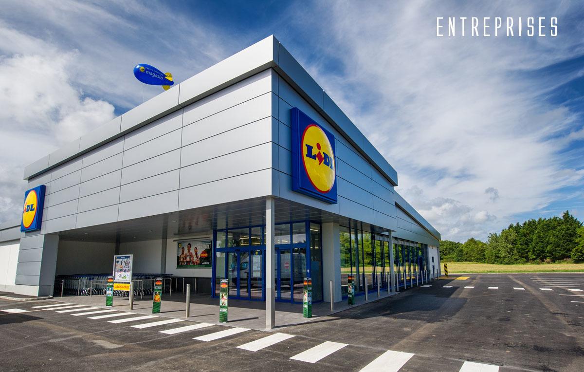photographe pour les entreprises à Quimper Brest Lorient Bretagne